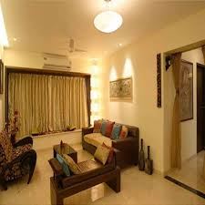 home interior design india home interior order in thane