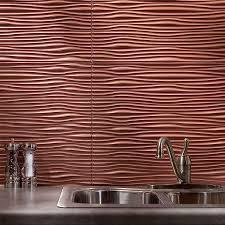 kitchen furniture subway tiles backsplash stainless steel double