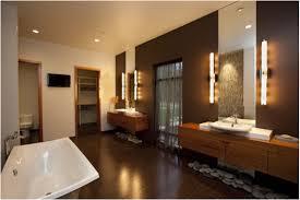 asian interior design and decor ideas for modern bathrooms in