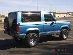 25 best ford bronco ii ideas on pinterest ford bronco 2 ford