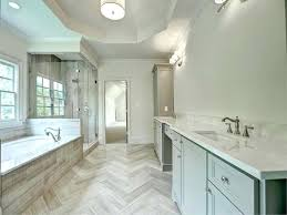 Extreme Bathrooms Capricious Silestone Bathroom Vanity Stellar Night Bathroom