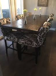 Urban Barn Furniture Vancouver Urban Barn Buy And Sell Furniture In Edmonton Kijiji Classifieds