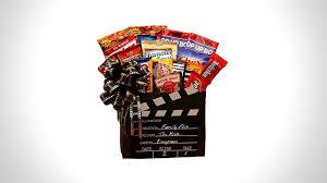 gift basket for men gifts for men gift baskets for men muted