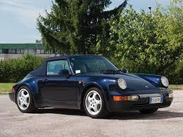 porsche 964 rm sotheby u0027s 1993 porsche 964 carrera 2 cabriolet u0027turbo look