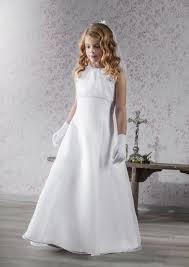 elegant first communion dress new 2015 emmerling communion