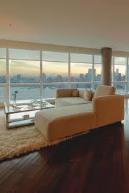 best 20 city view apartment ideas on pinterest city bedroom