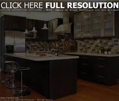 kitchen design ideas 2014 home modern 437979318 design design