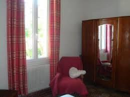 chambre chez l habitant avignon chambre chez l habitant avignon chez blandine avignon 136886