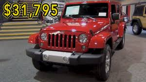 jeep rubicon colors 2014 2014 jeep wrangler unlimited 4x4 base price 31 795