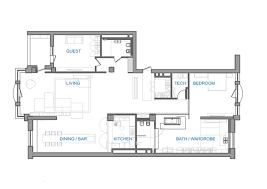 Loft Floor Plan Ideas by 28 Apartment Layout Design Gallery For Gt Loft Apartment