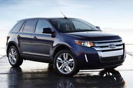 Ford Ranger 2014 Model Used 2014 Ford Edge For Sale Pricing U0026 Features Edmunds