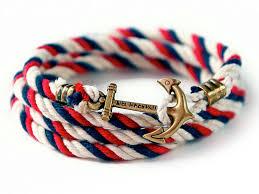 anchor bracelet men images Anchor bracelet google search mens bracelets pinterest jpg