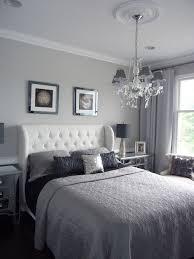 Silver Room Decor Plain Ideas Silver Bedroom Decor Silver Bedroom Ideas Pictures