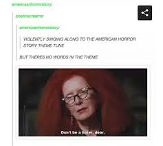 21 best american horror story images on pinterest american