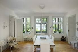 Shabby Chic Vacation House In Sweden  Interior Design Files - Shabby chic beach house interior design