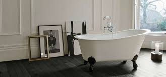 how to choose the right bath for your bathroom drench the article baths roll