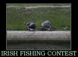 Fishing Meme - irish fishing memes irish phrases slang