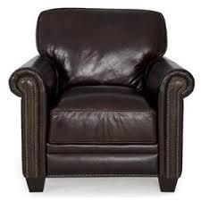 futura leather pilgrim furniture city hartford bridgeport