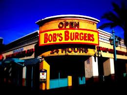 bob s burgers bite and booze bob u0027s burgers fatburger in las vegas nv