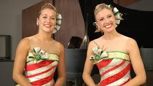 radio city rockettes halloween costume video the 2014 radio city christmas spectacular u2013 houston public