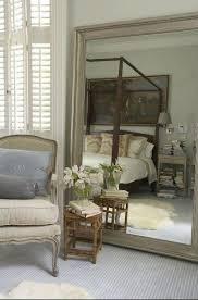 gray green shutters design ideas