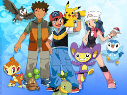 download the best pokemon wallpaper collection for free talkmetech