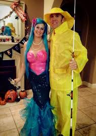 23 best nautical themed fancy dress ideas images on pinterest