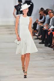 514 best ralph lauren images on pinterest fashion show