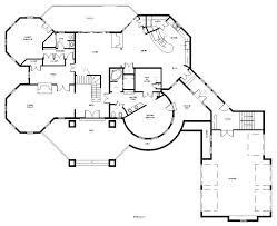 garage floor plans with apartment 100 garage floor plans with apartments 100 garage apartment