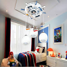online buy wholesale chandelier baby room from china chandelier