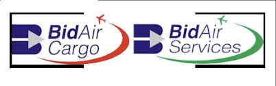 bid air bidair chooses iqsms asqs pioneers in web based sms