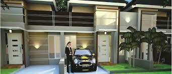 Top 10 Home Design Books Top 10 Books For Entrepreneurs U2013 Best Design For Your Home