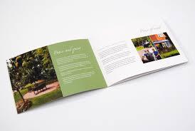 home brochure design http devfloat net interior design brochure