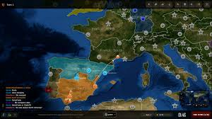 World At War Custom Maps by New Custom Maps Released On Atwar News Mod Db