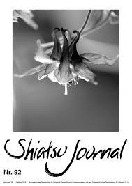 si e de shiatsu shiatsu journal die shiatsu zeitung gesellschaft für shiatsu