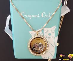 Origami Owl Sales Rep - win personalized jewelry from origami owl 3 winners