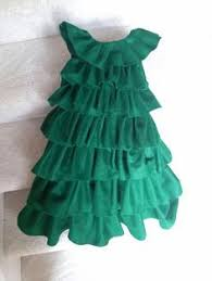christmas dress for girls google search christmas pinterest