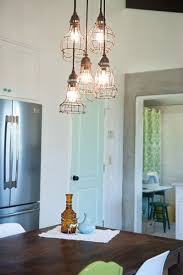 Bare Bulb Pendant Light Fixture Home Decor Home Lighting Bare