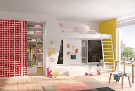 kinderzimmer selbst gestalten kinderzimmer gestalten junge kleines farblich wand design und
