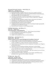 Online Marketing Resume by Marketing Communications U0026 Analyst Resume Cv