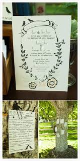 when should wedding invitations go out 112 best wedding invitations images on envelopes all