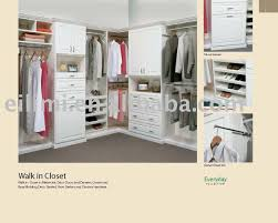 walk in closet design ideas walk in wardrobe designs walk in