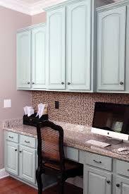 kitchen cabinet units kitchen duck egg cabinets duck egg blue paint duck egg kitchen