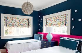 45 sophisticated kids u0027 rooms inspiration dering hall