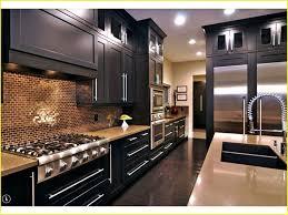 backsplash tile ideas for small kitchens kitchen backsplashes unique backsplash tile backsplash patterns