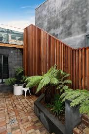 a cozy contemporary home in bulli australia