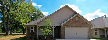 green home builder energy smart homes contact in birmingham al