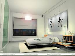fresh calm relaxing colors for bedroom in uk 1861 modern most relaxing bedroom colors