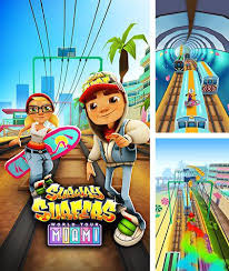 subway apk subway surfers world tour for android free