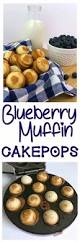 blueberry muffin cake pops moscato mom